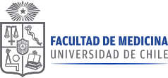 medicina-logo