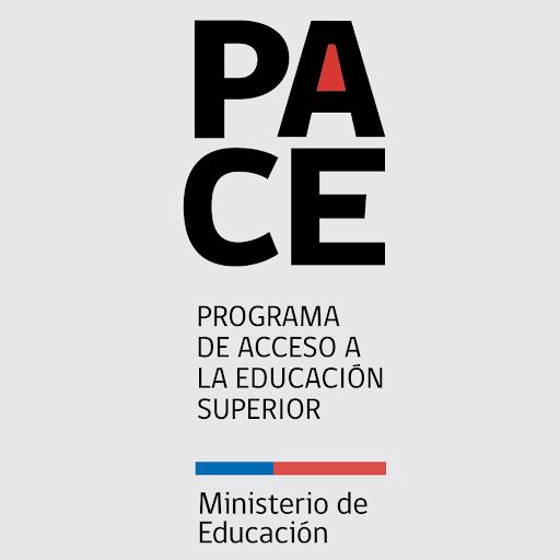 programa-pace